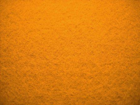 Gyöngyhímző alap - 29*19 cm - napsárga