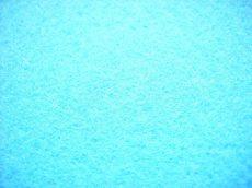 "Beading foundation - light blue - 29*19 cm (11 1/2x7 1/2"")"