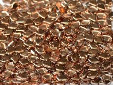 Dragon Scale - Crystal Capri Gold - #27101 - 2,5 gr