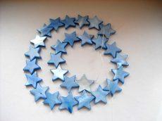 Shell star - 7 mm