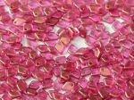 Dragon Scale - Crystal GT French Rose - #29260 - 2,5 gr