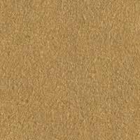 Ultrasuede -  camel -  25*15 cm