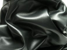 Lambskin leather - 20*10 cm