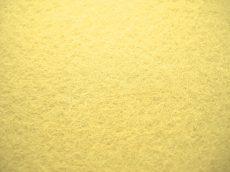 Gyöngyhímző alap - 29*19 cm - bézs, homokszín