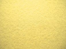 "Beading foundation - beige- 29*19 cm (11 1/2x7 1/2"")"