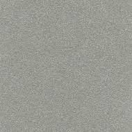 Ultrasuede - elephant -  25*15 cm