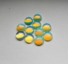 Opalit kaboson - 8 mm
