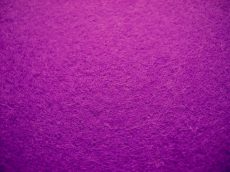 "Beading foundation - lilac - 29*19 cm (11 1/2x7 1/2"")"