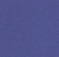 Gyöngyhímző alap - 29*19 cm - levendula