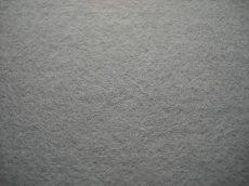 Gyöngyhímző alap - 29*19 cm - szürke