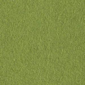 Ultrasuede - fern -  25*15 cm