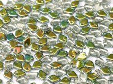Dragon Scale - Crystal Vitrail - #28101 - 2,5 gr