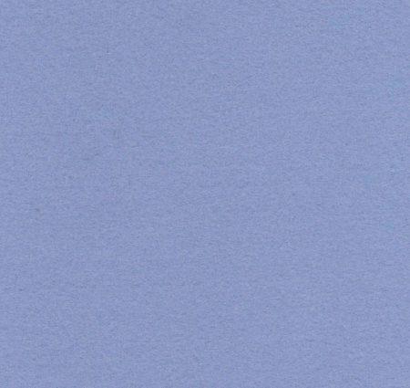 Gyöngyhímző alap - 29*19 cm - halvány levendula