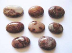 Chohua jáspis