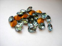 Swarovski kristályok