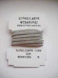 3,5 mm - metál