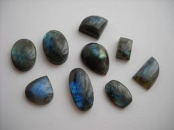 Labradorite/Moonstone